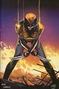 X-MEN: RED #1I