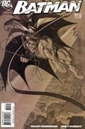 BATMAN #655B
