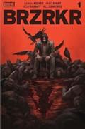 BRZRKR #1-JET-FORB-A