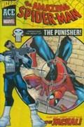 AMAZING SPIDER-MAN #129A
