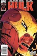 Hulk #2B
