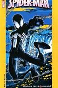 AMAZING SPIDER-MAN #252D
