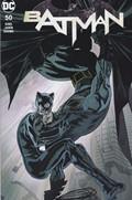 BATMAN #50-KINGS