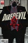 DAREDEVIL #595-RI-B