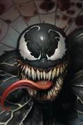 SYMBIOTE SPIDER-MAN #1-CE UC-B