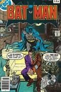 BATMAN #313B