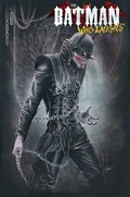 BATMAN WHO LAUGHS, THE #1-CMS-A