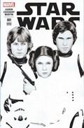 STAR WARS #1-CMXP-B