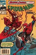 SPIDER-MAN #37B