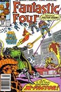 Fantastic Four #312B