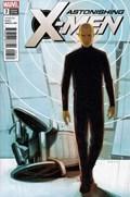 ASTONISHING X-MEN #7F