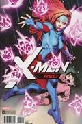 X-MEN: RED #1M