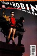 ALL STAR BATMAN AND ROBIN, THE BOY WONDER #10B