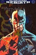 BATMAN #21-C2E2