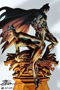 BATMAN #50-NEAL-D