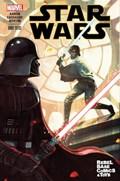 STAR WARS #1-DFXPO