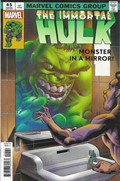 IMMORTAL HULK #45C