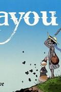 BAYOU #2