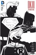 DARK KNIGHT III: THE MASTER RACE #1-BLCG-B