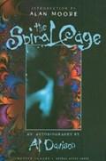 SPIRAL CAGE #1