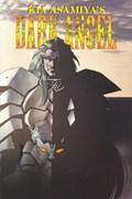 DARK ANGEL #27