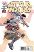 STAR WARS #18
