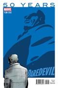 DAREDEVIL #1.5F