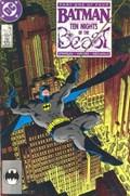 BATMAN #417B