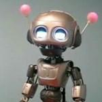 comic droid