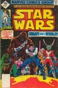 STAR WARS #8B