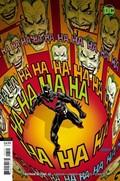 BATMAN BEYOND #25B