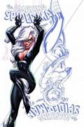 AMAZING SPIDER-MAN: RENEW YOUR VOWS #13I