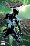 SYMBIOTE SPIDER-MAN #1-DFXPO-A