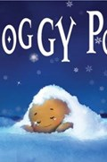 DOGGY POO PICTURE BOOK #1
