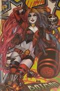 Batman Adventures #12-FANX-D