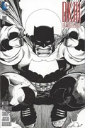 DARK KNIGHT III: THE MASTER RACE #1-PHANT-B