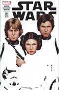 STAR WARS #1-CMXP-A