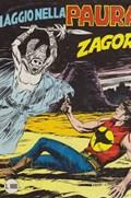 ZENITH GIGANTE (EDIZIONI ARALDO IMPRINT) #282
