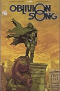 Oblivion Song #1C