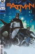 BATMAN #38A