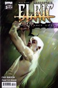 ELRIC: THE BALANCE LOST #3B
