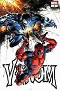 VENOM #1-CRAIN-A