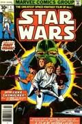STAR WARS #1B