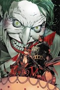 BATMAN #50-CSA-D