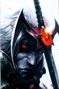 ELRIC: THE BALANCE LOST #11C