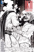 DARK KNIGHT III: THE MASTER RACE #1-SSALE-B