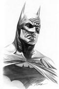 BATMAN #50-ARA-C
