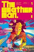 WEATHERMAN, THE #1D