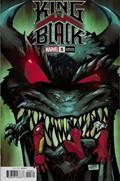 KING IN BLACK #5-RI-A