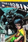 ALL STAR BATMAN AND ROBIN, THE BOY WONDER #10-Recall-A